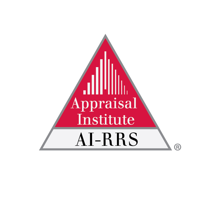 AI-RRS registered mark